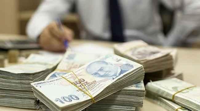 Türkiye Bankalar Birliği'nden yapılandırma açıklaması:
