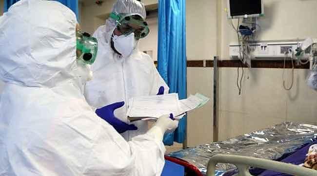 Türkiye'de 19 Haziran günü koronavirüs nedeniyle 23 kişi hayatını kaybetti, 1214 yeni tanı kondu