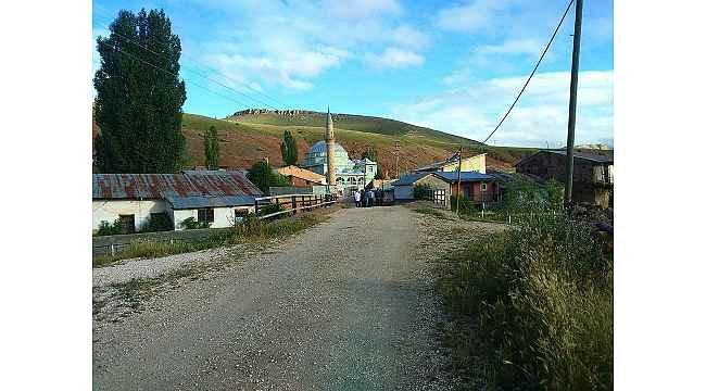 Türkiye'nin köy zengini şehri: Sivas
