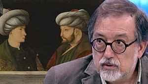 İBB dolandırıldı mı? Ünlü tarihçiden Fatih tablosu için dikkat çeken açıklama
