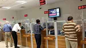 Vatandaşa tek tek soruldu... İşte Türk halkının en güvendiği bankalar