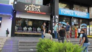 Vatandaşları 300 milyon lira dolandırmışlardı, zanlılardan biri tutuklandı