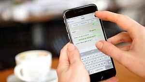 WhatsApp'ta kullanıcıların şikayetçi olduğu sorun ortadan kalktı