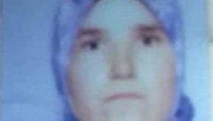 Yalnız yaşayan kadın evinde ölü bulundu - Bursa Haberleri