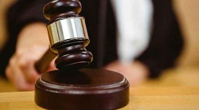 Yargıtay'dan emsal karar... Yüksek gerilim şokuna 5 bin liralık tazminat az bulundu