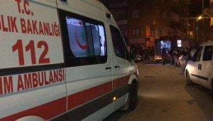 Yaşlı kadın evinde çıkan yangında hayatını kaybetti - Bursa Haberleri