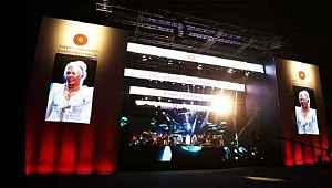Yeditepe Konserleri'ne 30 milyon TL harcandığı iddialarını İletişim Başkanlığı yalanladı