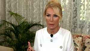 Yemekteyiz programını bırakan Seda Sayan, eleştiren takipçisine küfürle karşılık verdi