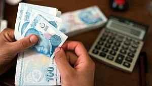 Yeni emeklilik sistemiyle kıdem tazminatı fonu kurulacak