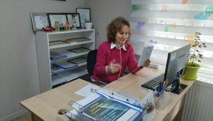 Yıldırım'da online terapi dönemi - Bursa Haberleri