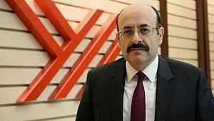 YÖK Başkanı Saraç: