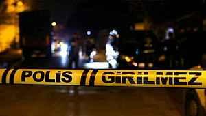Yozgat'ta 3 aylık bebek evde ölü bulundu
