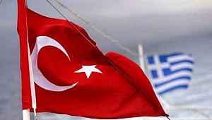 Yunanistan Başbakanından AB'ye küstah çağrı,