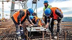1 milyon işçi için yeni dönem... Çalışma hayatına 'taşeron' değişimi geliyor