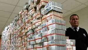 16.6 milyonluk piyango... Büyük ikramiye 5 günde 3 kez aynı ilçeye çıktı