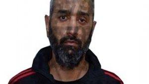 17 yıldır aranan cinayet zanlısı yakalandı