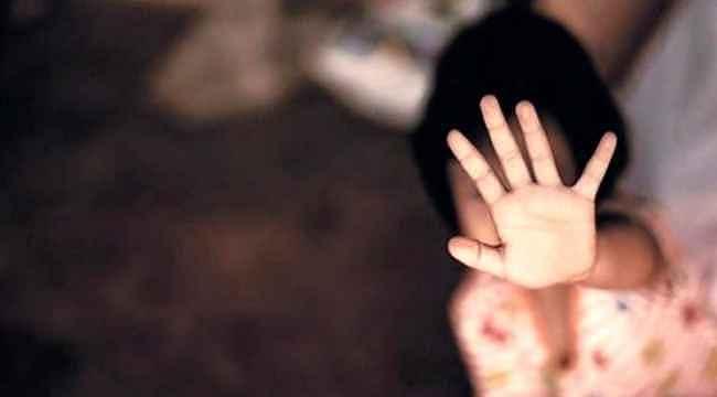 66 yaşındaki okul hademesi, 7 yaşındaki kız çocuğuna istismarda bulundu