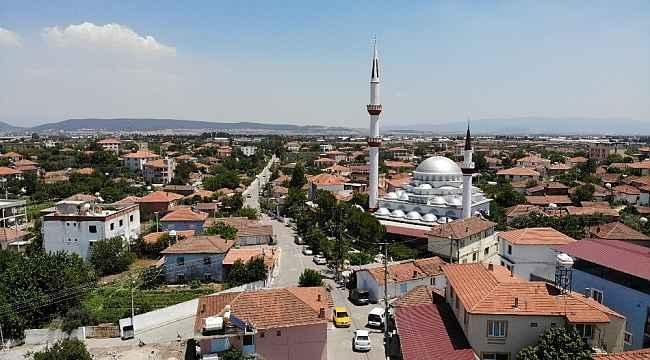 70 kişide korona virüs çıkan mahallede 4 kişi hayatını kaybetti