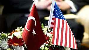 ABD'li senatörlerden küstah Türkiye mektubu... Yaptırım çağrısında bulundular