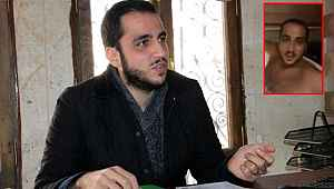 AK Partili yöneticinin Jakuzi içinde sarf ettiği skandal sözler sonrası istifa geldi