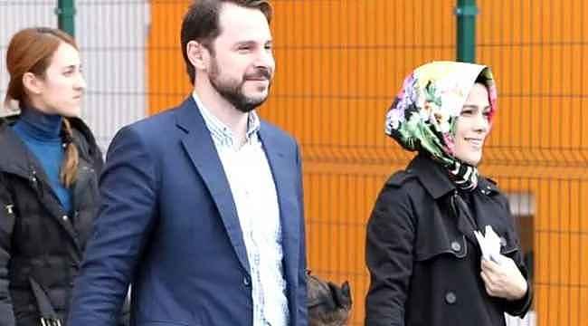 Albayrak çiftine çirkin saldırı soruşturmasında gözaltına alınan şüpheli tutuklandı