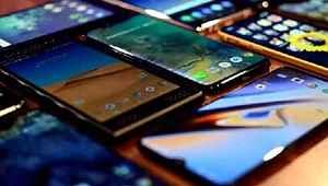 Android kullanıcılarını üzecek değişim... En çok kullanılan özellik kalkıyor