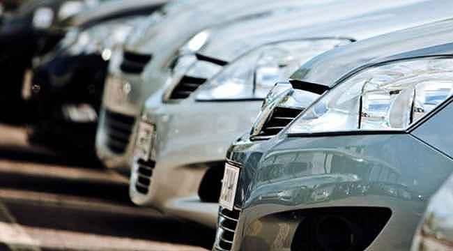 Araç satışlarında bir devir sona mı eriyor? En revaçtaki modelinde büyük düşüş