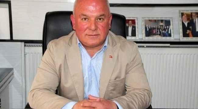 """ASKF Başkanı Tosun; """"Amatör liglerin akıbetleri bayram sonrası belli olacak"""""""