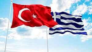 Ayasofya'nın ibadete açılması sonrası Yunanistan'dan küstah boykot çağrısı