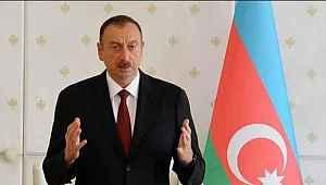 Azerbaycan Dışişleri Bakanı görevden alındı