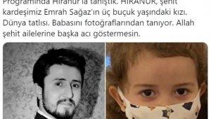 Bakan Koca'dan duygulandıran 15 Temmuz paylaşımı