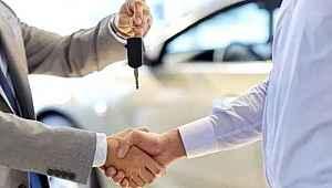 Bakanlık, vatandaşı isyan ettiren 2. el araç ve konut fiyatları için beklenen adımı atıyor