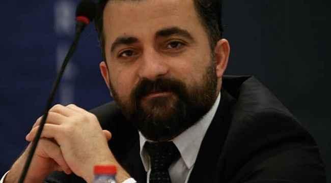 Başkan Aktürk'ten 15 Temmuz Şehitleri Anma, Demokrasi ve Milli Birlik Günü mesajı