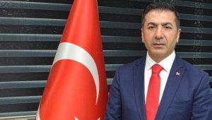 Başkan Erdoğan'dan 15 Temmuz'un yıl dönümünde milli birlik çağrısı