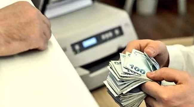 BDDK'dan banka müşterilerine krediler konusunda kolaylık çağrısı