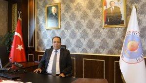 Bingöl Üniversitesi, 2 yeni lisansüstü program için onay aldı