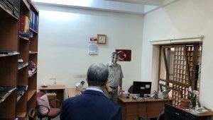 Bursa'da çapraz korona virüs denetimleri devam ediyor - Bursa Haberleri