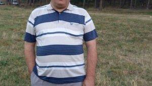 Bursa'da müezzini ecel camide yakaladı - Bursa Haberleri