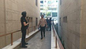Bursa'da tefecilik suçundan adliyeye sevk edilen 9 kişi tutuklandı - Bursa Haberleri