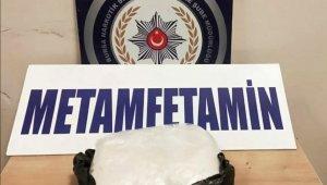Bursa'da uyuşturucu operasyonu: 4 tutuklama - Bursa Haberleri