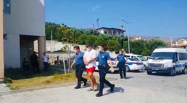 Bursa'daki köpük partisinde yeni gelişme - Bursa haberleri