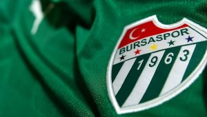 Bursaspor'un koronavirüs test sonuçları negatif
