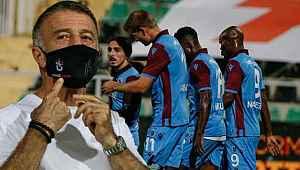 CAS'tan Manchester City'e müjde... Sıra Trabzonspor'da