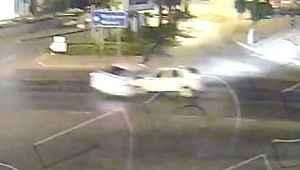Ceylan'ı hayattan koparan kazada aileden, sürücünün serbest kalmasına tepki
