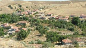 Çorum'da 1 köy karantinaya alındı