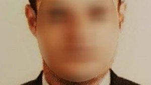 Dolandırıcılıktan yargılanan savcı hakkında rüşvet iddiasıyla suç duyurusunda bulunuldu