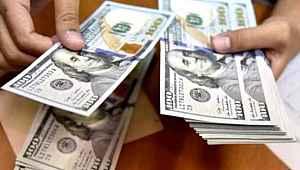 Dolar, dün akşamki kapanış seviyesinde