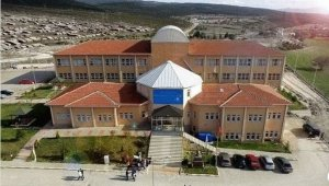 DPÜ Emet Meslek Yüksekokulu'na rekor öğrenci kontenjanı