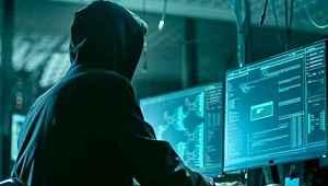e-bebek'e hacker saldırısı... Müşteriler kredi kartı bilgilerinin çalınmasından endişeli