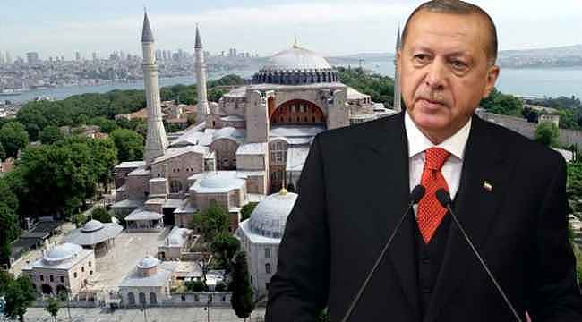Erdoğan,